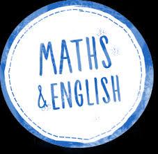 ashton under lyne children u0027s maths english u0026 11 plus tuition