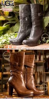 ugg s jardin boot importfan rakuten global market unreleased ugg ugg genuine
