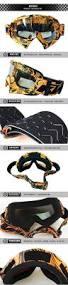 popular goggles motocross buy cheap ktm brand motocross goggles atv dh mtb dirt bike glasses oculos
