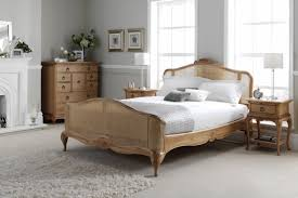 Bedroom Furniture Gloucester French Style Antique U0026 Shabby Chic Furniture Ranges Crown