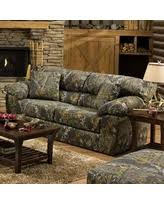 christmas gift deals on oversized living room furniture