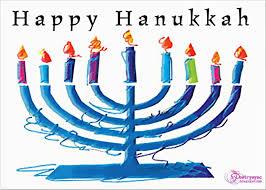 where to buy hanukkah candles bp diaz to host annual hanukkah celebration the bronx chronicle