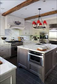 Painted Kitchen Cabinets Colors by Kitchen Kitchen Paint Colors With White Cabinets Light Grey