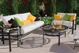 Tropitone Patio Furniture Sale Mhc Outdoor Living
