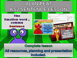 elementary english resources grammar and punctuation for 1st 5th