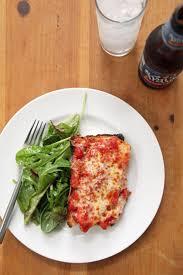 220 best sandwiches images on pinterest popsugar food classic