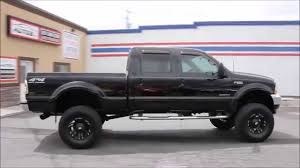 2002 ford f 250 super duty photos and wallpapers trueautosite