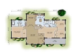 floor plans and easy way to design them dream home designs simple