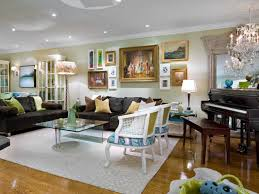 Eclectic Home Design Inc Marvellous Design Candice Olson Living Room Gallery Designs