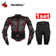 riding jacket price compare prices on red riding jacket online shopping buy low price