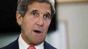Washington Secretary Of State Legacy by Kerry On Edge As Legacy Crumbles Frontpage Mag