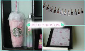 cosmopolitan kids diy projects craft ideas how for together with