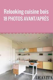 Materiel Relooking Pas Cher 25 Best Ideas About Relooking Avant Apres On Pinterest Avant