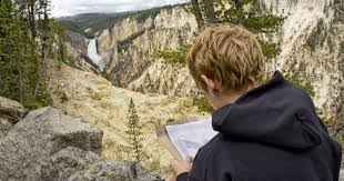 yellowstone national park 10 activities for and families