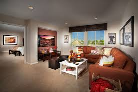 west haven at the enclave a kb home community in eastvale ca