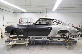 rothmans porsche 911 1972 911 t restoration project update