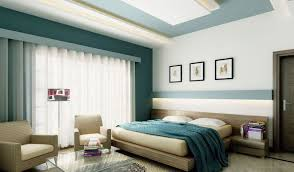 ceiling color combination wall and ceiling paint color combination www lightneasy net