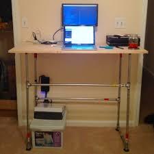 Desk Measurements by The Mega Desk Mark I Frankvalcarcel Com