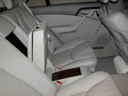 buying a used 2004 mercedes benz s350 long mbworld org forums