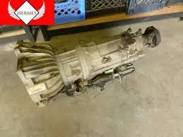 bmw e39 torque converter 1997 bmw 528i e39 automatic transmission w torque converter pf