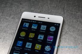 oppo f1 review slashgear