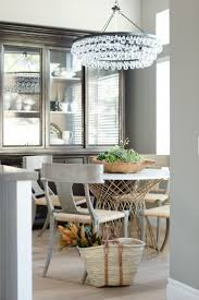 174 best dining rooms images on pinterest dining room bungalow