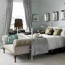 uncategorized living room makeover ideas ikea home tour episode
