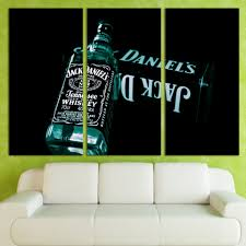 Wine Home Decor Compare Prices On Wine Art Decor Online Shopping Buy Low Price