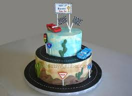 24 best birthday party ideas images on pinterest birthday party