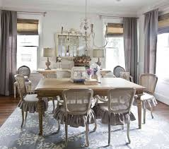 Country Dining Room Tables by Country Style Dining Room Sets Latest Gallery Photo