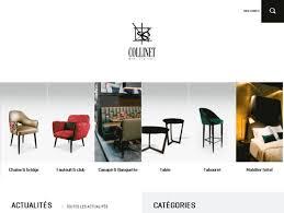 collinet sieges bienvenue au collinet sieges fr page fabricant chaise fauteuil