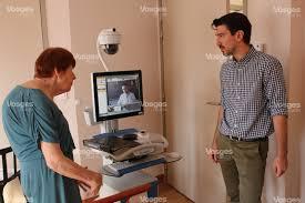 docteur chambre nancy diaporama la médecine prend ses distances