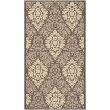 Large Outdoor Rugs Extra Large Outdoor Rugs Wayfair