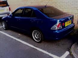 lexus glasgow jobs lexus is 200 sport swap in southside glasgow gumtree