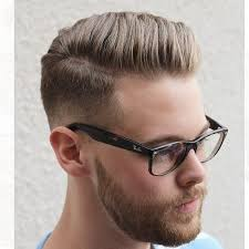 preppy boys haircut collections of preppy guy hairstyles cute hairstyles for girls