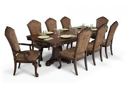 9 dining room sets 9 dining room set 9 dining room set dining room chairs