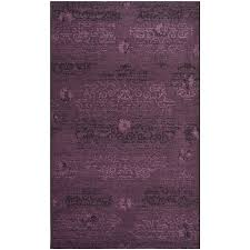 4 X 8 Kitchen Rug Beautiful 4 X 8 Kitchen Rug With 27 Best Rugs Images On Home Decor