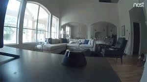 interior home surveillance cameras security cameras reviews and gossip gizmodo