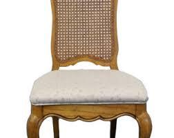 vintage bernhardt furniture etsy