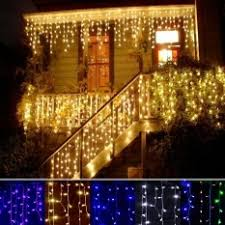 christmas lights for sale holiday lights prices brands u0026 review