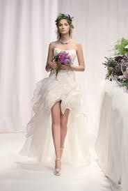 most gorgeous wedding dress most beautiful wedding dresses 2012 a wonderful wedding