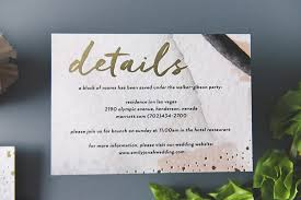 in wedding invitations try before you buy wedding invitations every last detail