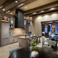 Luxury Home Rentals Tucson by Luxury Tucson Apartments Encantada At Tucson National