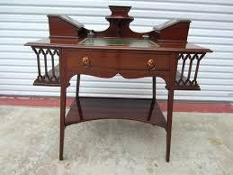 Antique Office Desks For Sale Desk Antique Office Desk L Antique Office Desk Houston