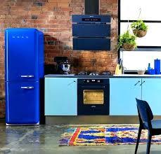 kitchen appliance ideas retro kitchen appliances phaserle com