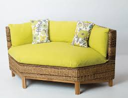 Sofas For Conservatory Jepara Fair Trade Furniture