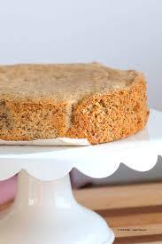 gluten free desserts thanksgiving vegan almond poppy seed cake gluten free cake vegan richa