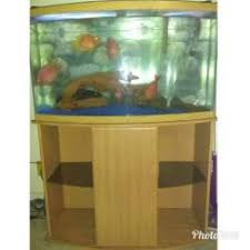 Fish Tank Desk by Best Desk For Sale In Dollard Des Ormeaux Quebec For 2017