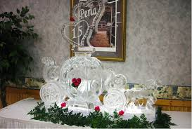 quinceanera cinderella theme cinderella theme centerpieces wedding tips and inspiration