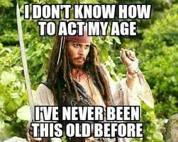 Birthday Meme 30 - birthday memes archives quoteshumor com
